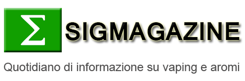 Sigmagazine