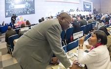 delegazione-sud-africa-cop-7
