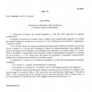 emendamento-vicari-300x298.jpg