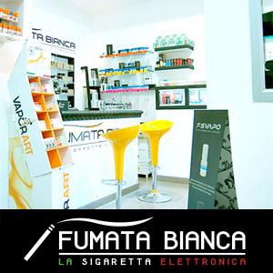 Salute FUMATA BIANCA (300 x 250)