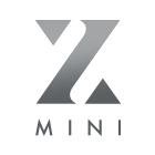 Inline Header SX