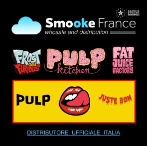 Home Smooke France